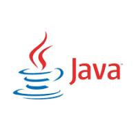 Javaの基本-変数の定義と出力 【新人エンジニアが最初に覚えたい100のJava文法